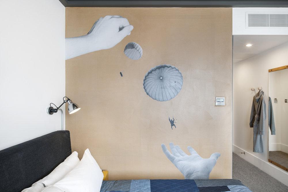 Room 331_Atelier Ace.jpg