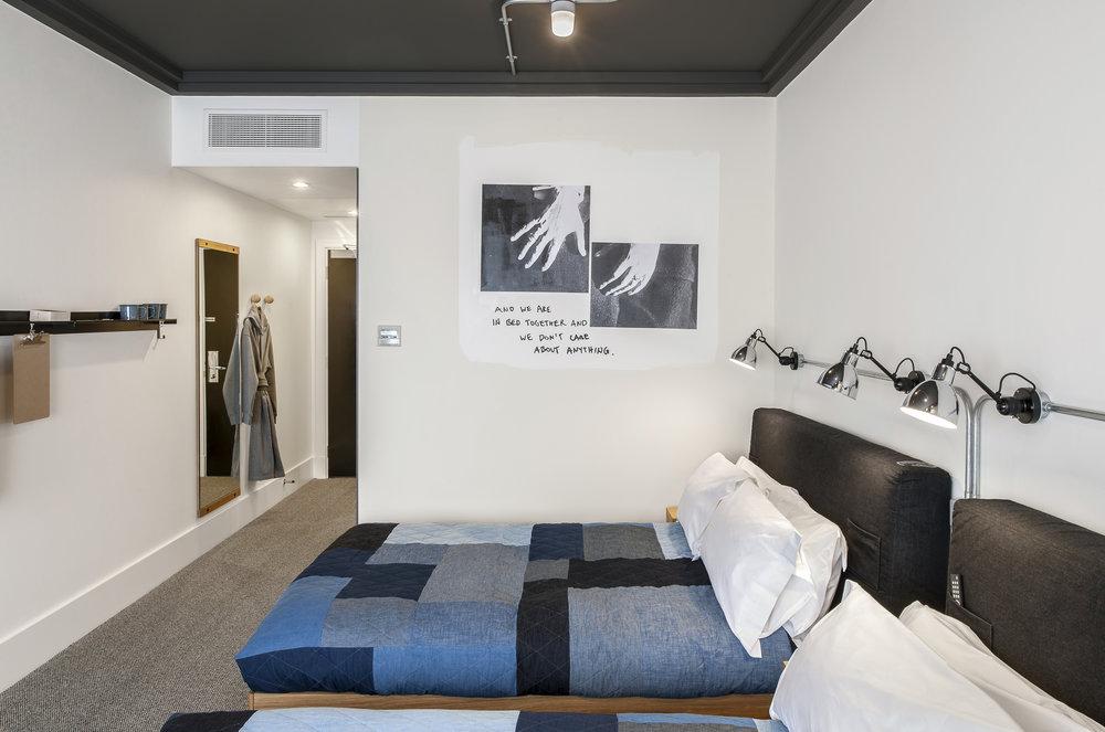 Room 413_Atelier Ace.jpg