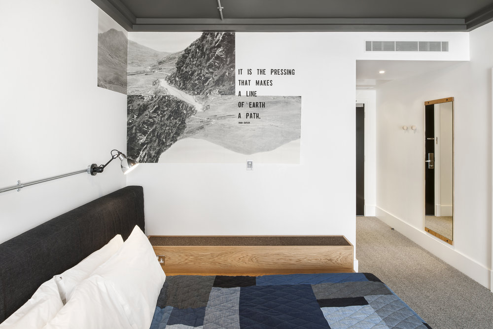 Room 334_Atelier Ace.jpg