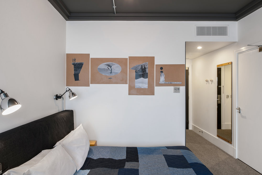Room 424_Atelier Ace.jpg
