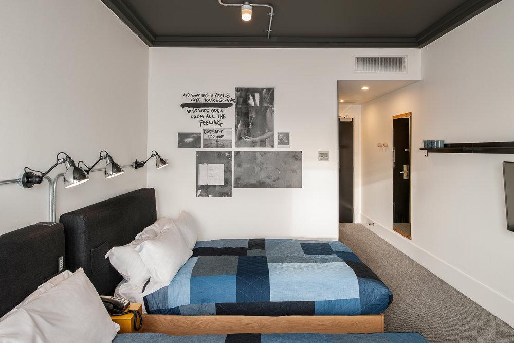 Room 426_Atelier Ace.jpg