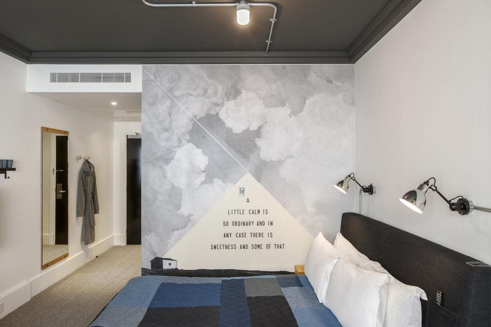 Room 239_Atelier Ace.jpg