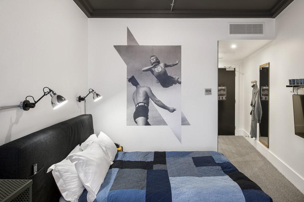 Room 320_Atelier Ace.jpg