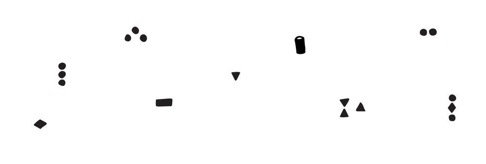 nav-signals.jpg