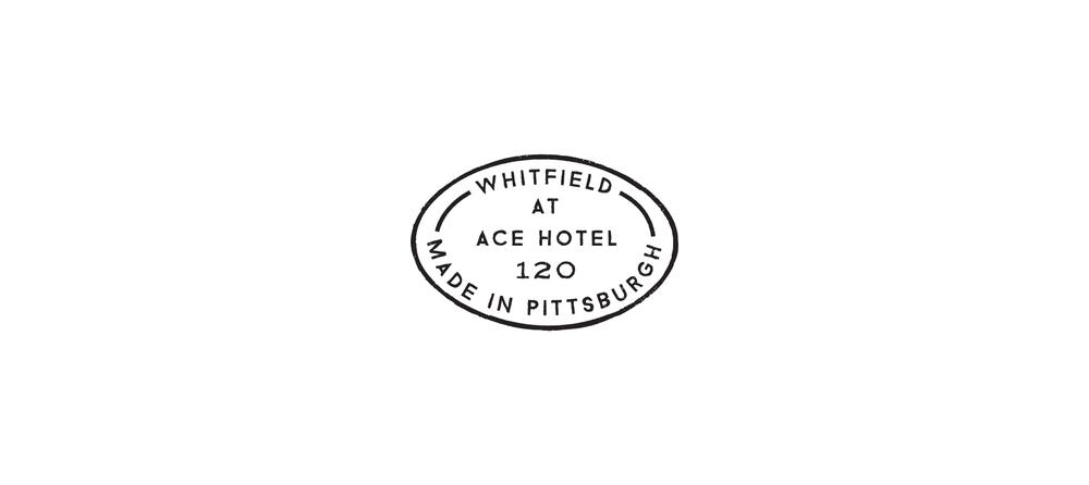 whit-logo.png