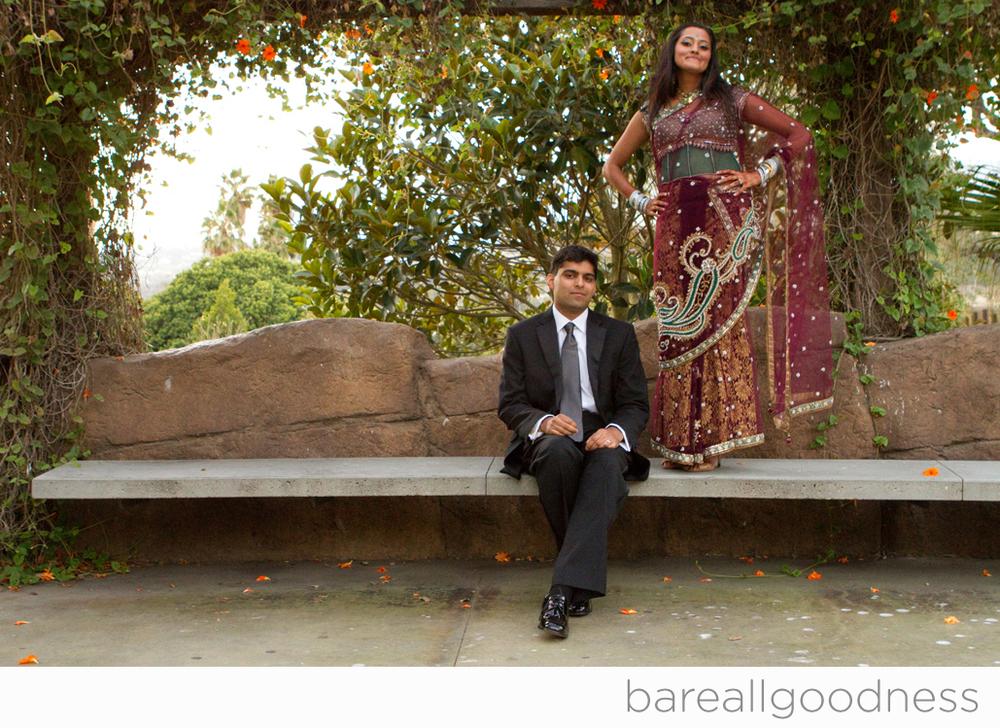 Janani + Chirag_Blogpost_11