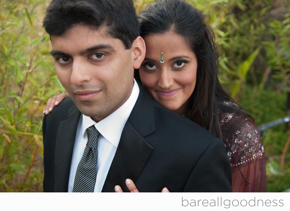 Janani + Chirag_Blogpost_12