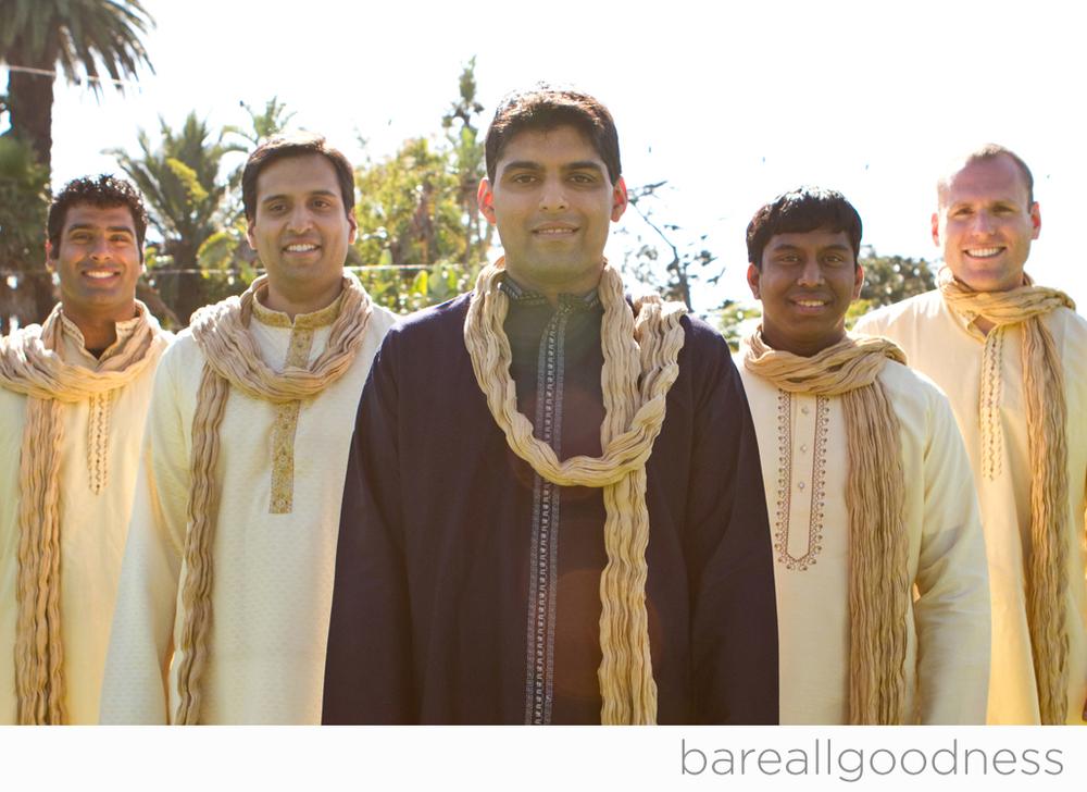 Janani + Chirag_Blogpost_15
