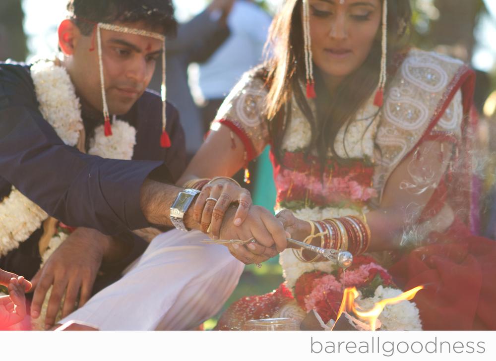 Janani + Chirag_Blogpost_20