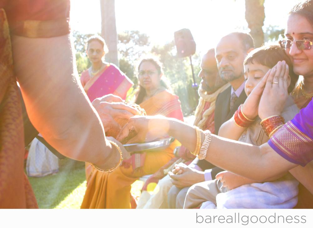 Janani + Chirag_Blogpost_30