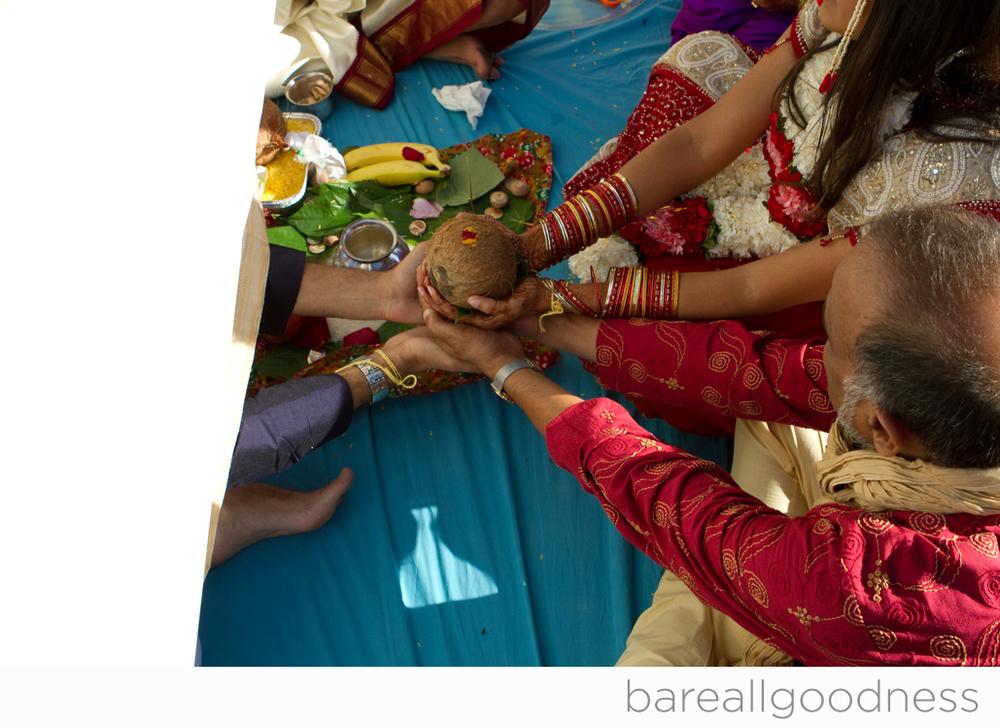 Janani + Chirag_Blogpost_34