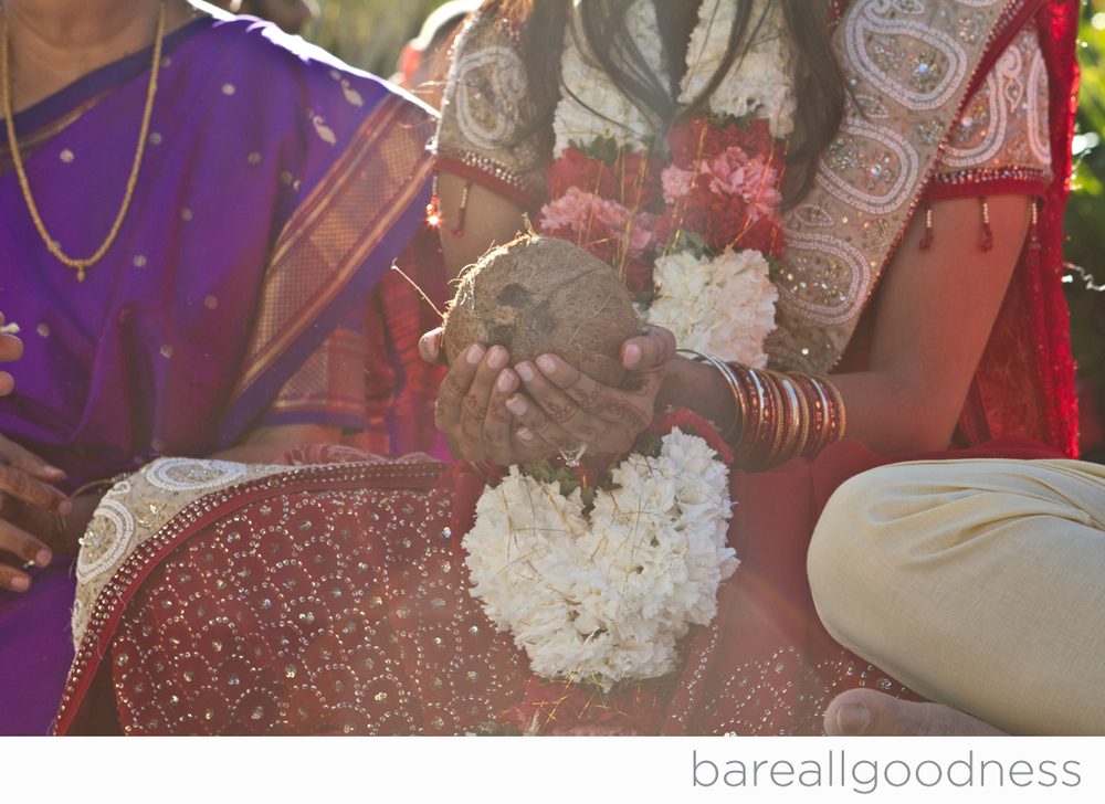 Janani + Chirag_Blogpost_35