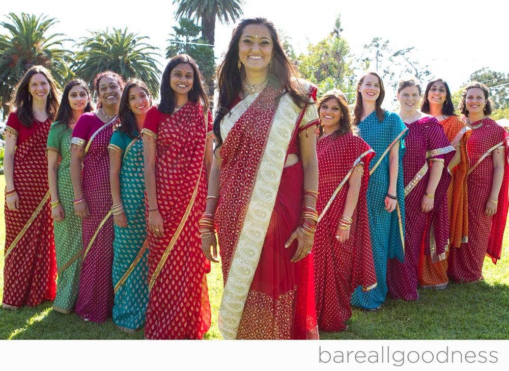 Janani + Chirag_Blogpost_38