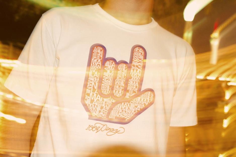shirt 1 arts factory