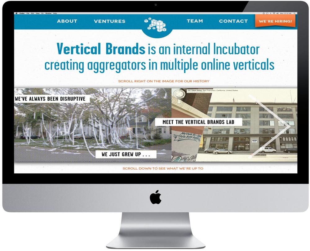 Vertical Brands SF in action.jpg