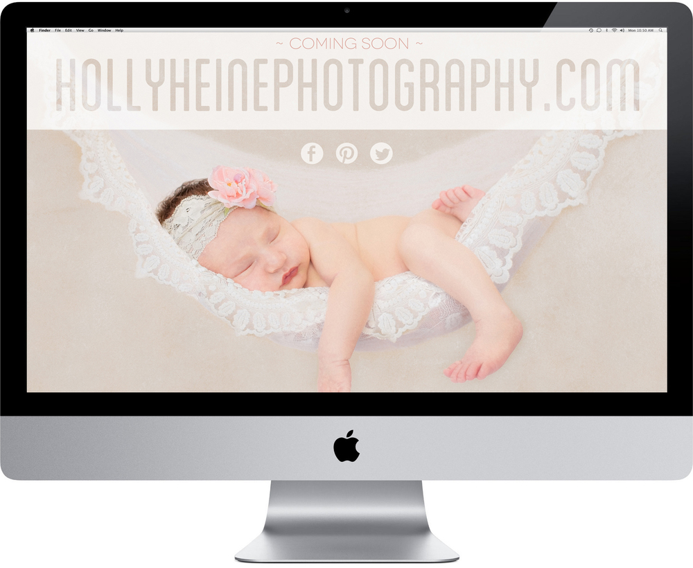 Holly Hein Photography Splash in action.jpg