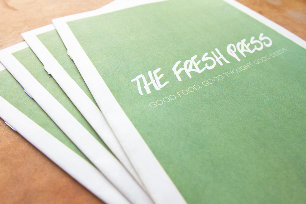 The Fresh Press Project (2 of 21).jpg