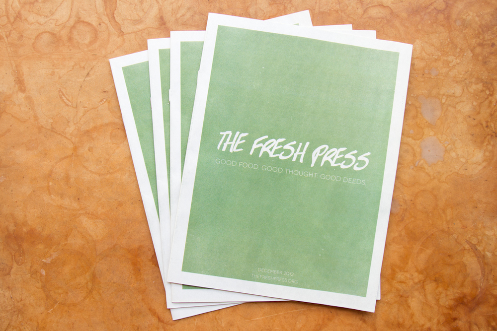 The Fresh Press Project (1 of 21).jpg