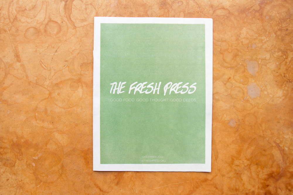 The Fresh Press Project (15 of 21).jpg