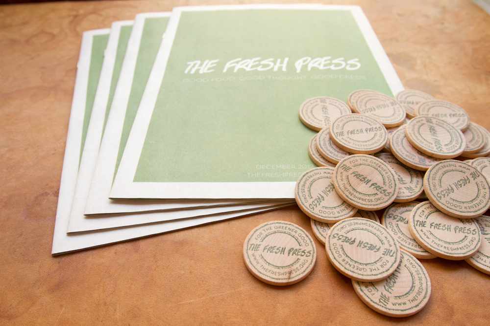 The Fresh Press Project (21 of 21).jpg
