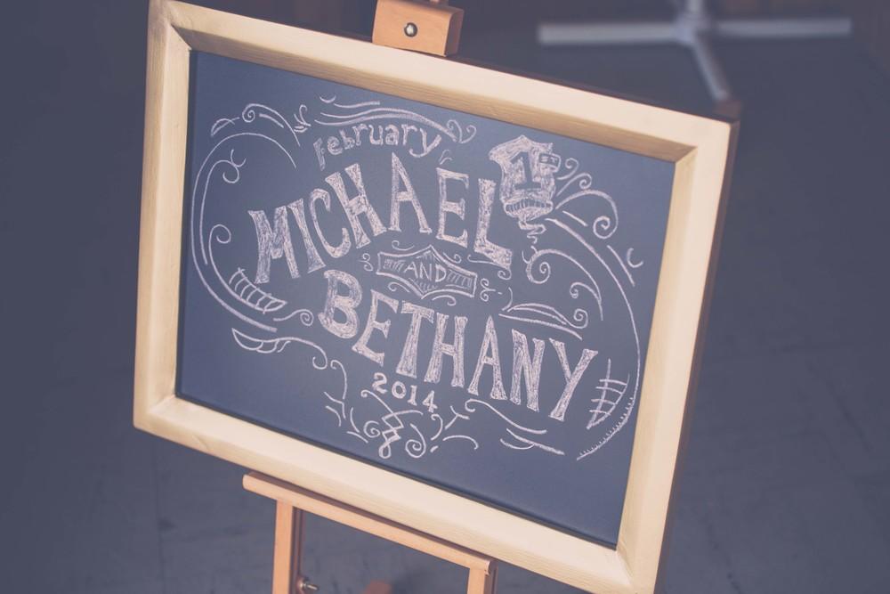 Beths & Mike Wedding Prep _ January 31, 2014.jpg