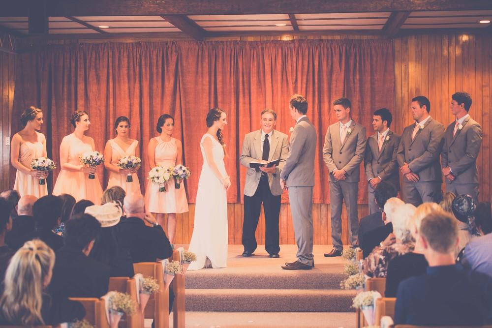 Mike & Beth's wedding _ February 01, 2014-39.jpg