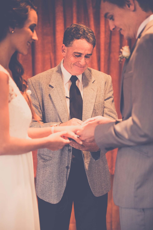 Mike & Beth's wedding _ February 01, 2014-10.jpg