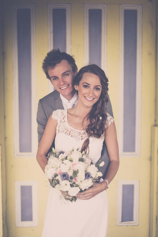 Mike & Beth's wedding _ February 01, 2014-30.jpg