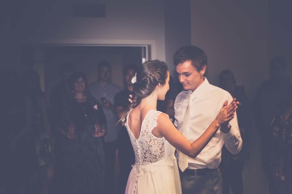 Mike & Beth's wedding _ February 01, 2014-37.jpg
