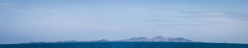 Fiji-7.jpg