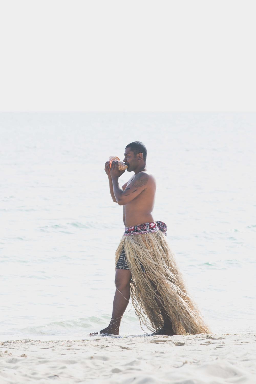 Fiji-16.jpg