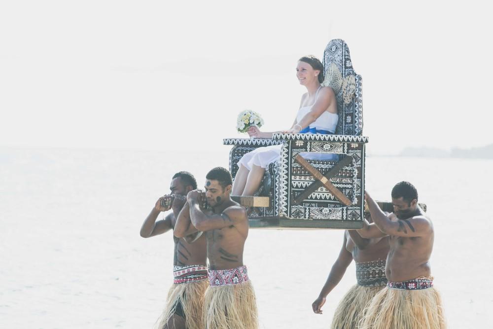 Fiji-17.jpg