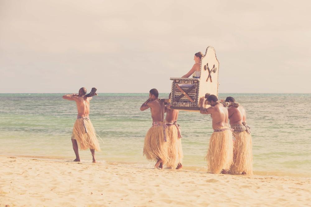 Fiji-18.jpg