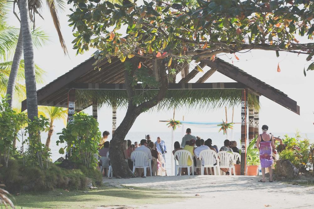 Fiji-20.jpg