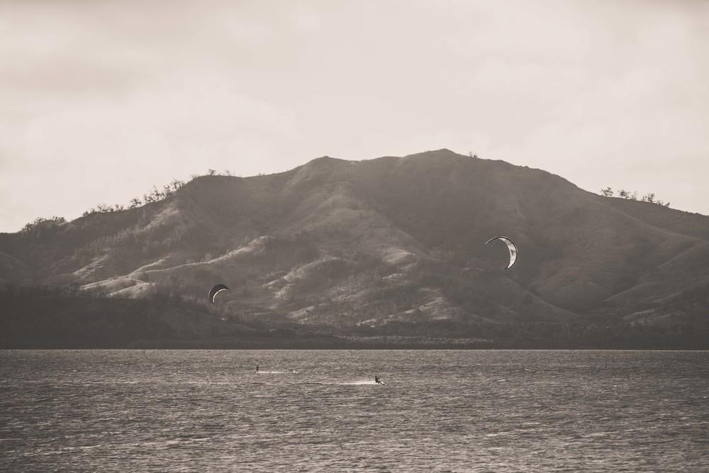 Fiji-23.jpg
