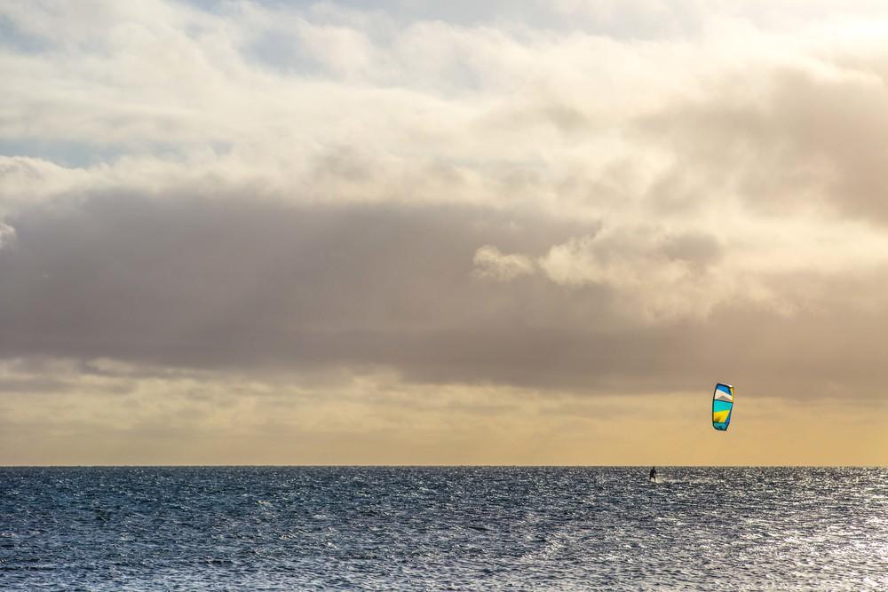 Fiji-25.jpg