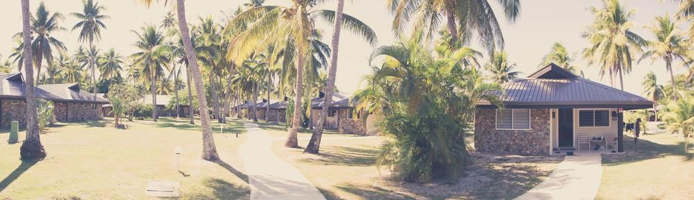 Fiji-30.jpg