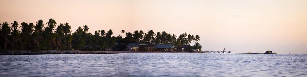 Fiji-41.jpg