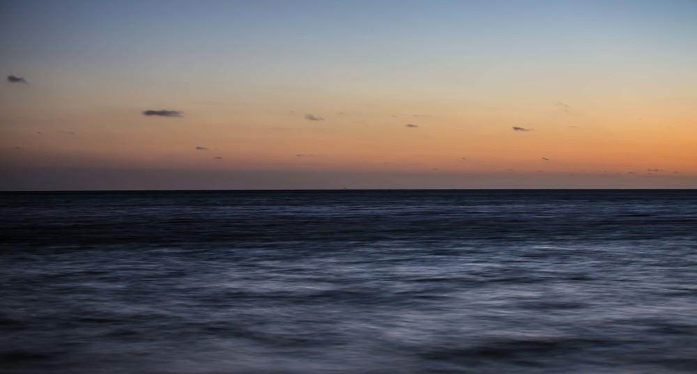 Fiji-42.jpg