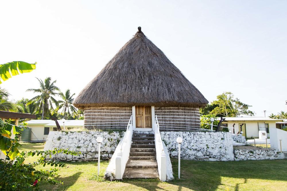 Fiji-45.jpg