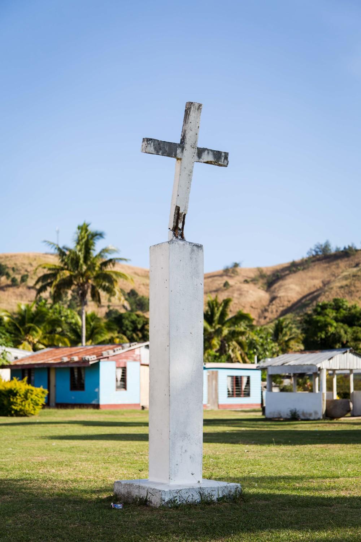 Fiji-46.jpg