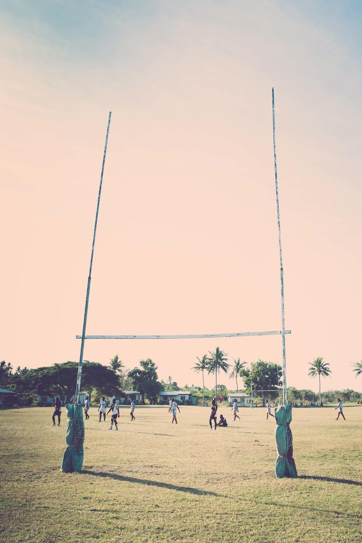 Fiji-54.jpg