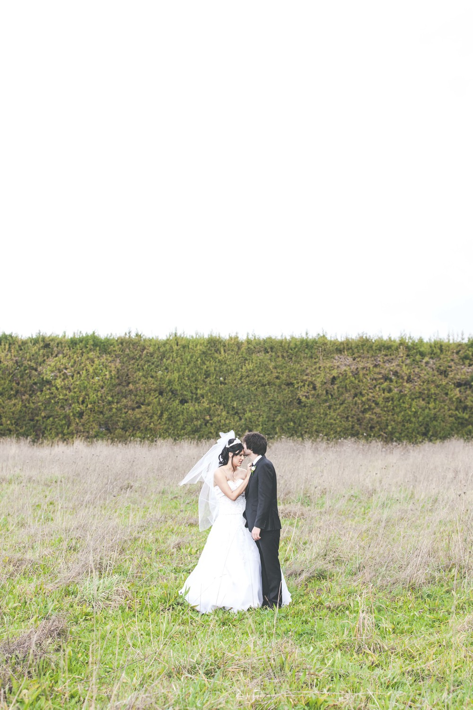 Andrew & Courtenay - #29.jpg