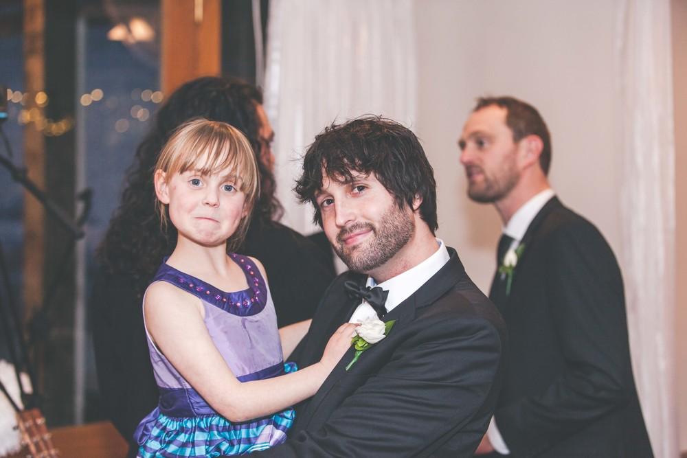 Andrew & Courtenay - #102.jpg