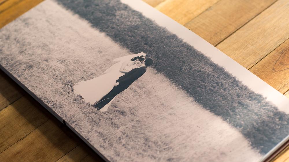 Wedding Album 2015 (40 of 40).jpg