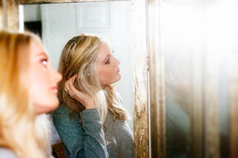 Cady Haswell (Killer Hair) - Joy F (1 of 10).jpg