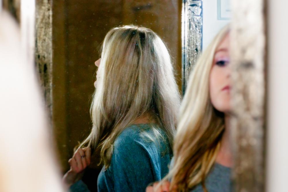 Cady Haswell (Killer Hair) - Joy F (2 of 10).jpg