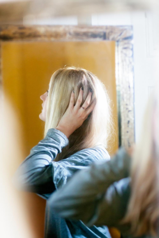 Cady Haswell (Killer Hair) - Joy F (3 of 10).jpg
