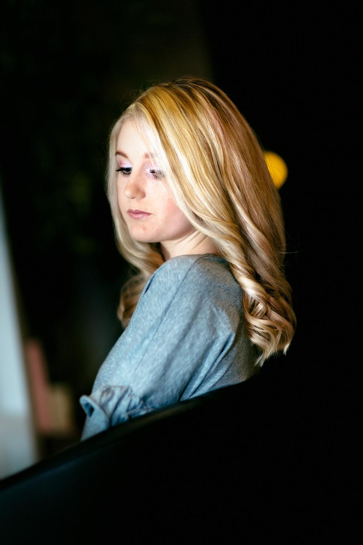 Cady Haswell (Killer Hair) - Joy F (6 of 10).jpg