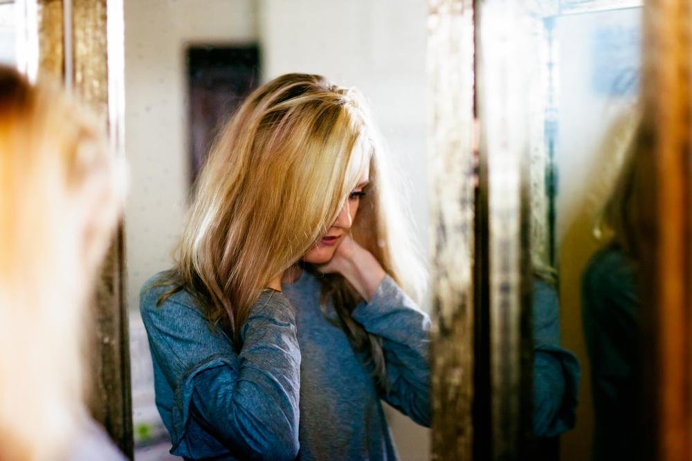Cady Haswell (Killer Hair) - Joy F (5 of 10).jpg